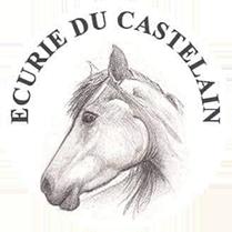 Écurie du Castelain - Écurie privée